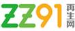 ZZ91再生网